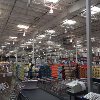 Costco Wholesale 59 Photos Amp 65 Reviews Wholesale