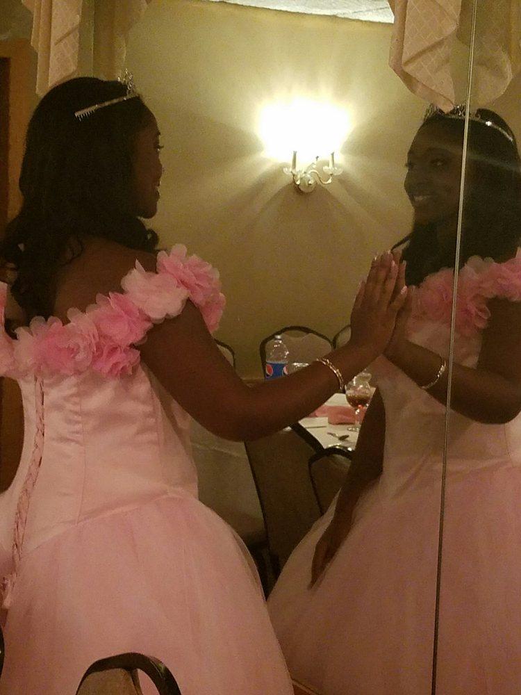 All Bridal Bridesmaid and Alterations: 30 Daniel Dr, Franklin Park, NJ
