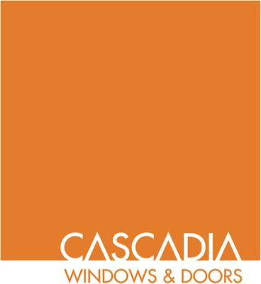 Photo of Cascadia Windows \u0026 Doors - Langley BC Canada