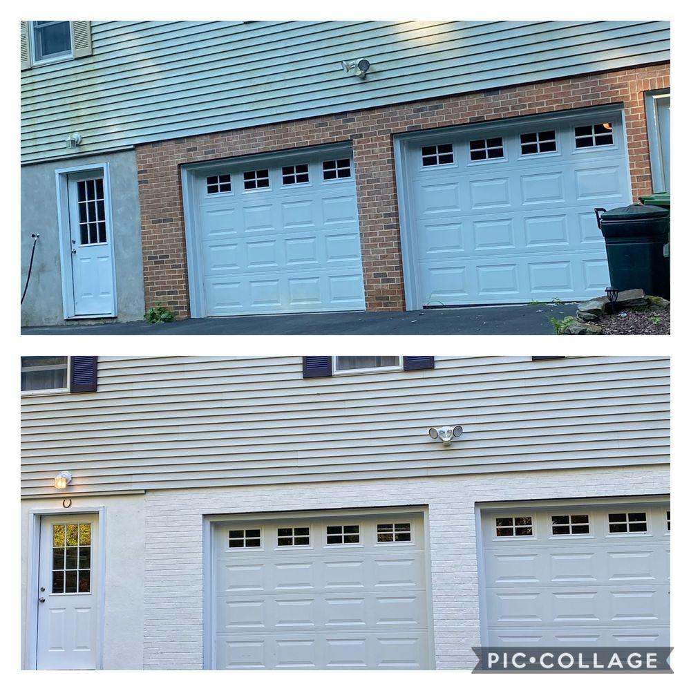 Synergy Home Improvements: Hackettstown, NJ