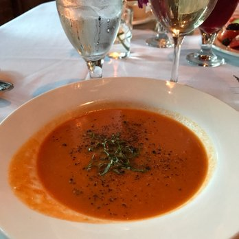 Restaurant Reviews Cafe Mahjaic