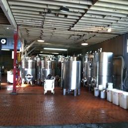 Yelp Treasure Island Wines
