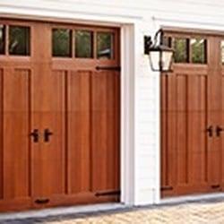 garage doors san diegoKennys Doors  Garage Door Services  3114 39th St San Diego CA