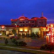 Century casino edmonton phone number las vegas stardust hotel casino