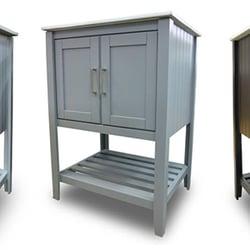 Bathroom Vanities Keyport Nj home surplus - kitchen & bath - 180 state rt 35, keyport, nj