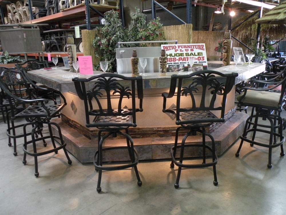 Patio furniture in ontario ca 100 mathis brothers ontario for Furniture ontario ca