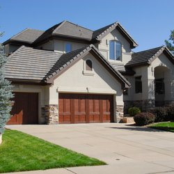 Photo of Secure-All Security Doors - Denver CO United States. Secure : secure doors - pezcame.com