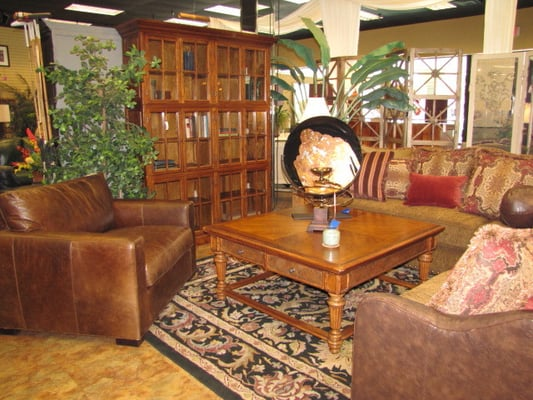 Delightful Affordable The Missing Piece Clearwater Us Highway N Clearwater Fl Furniture  Stores Mapquest With Used Furniture Stores Clearwater Fl