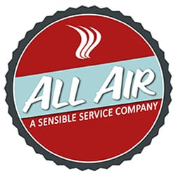All Air Heating Amp Air Conditioning Hvac Conyers Ga