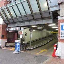Haymarket Center Garage 12 Photos 47 Reviews Parking