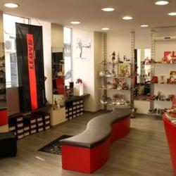 7 Place De Chaussures Carnot Bourgoin Talon Magasins Pointe wnxqCa