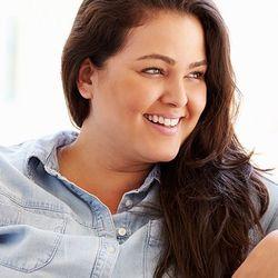 Best diet plan to lose weight in 3 weeks image 8