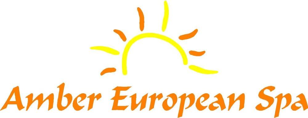 Amber European Spa: 242 Montauk Hwy, East Moriches, NY