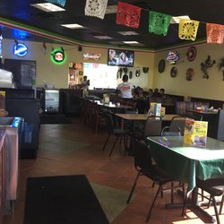 Photo Of Trejo S Mexican Restaurant Hot Springs Ar United States