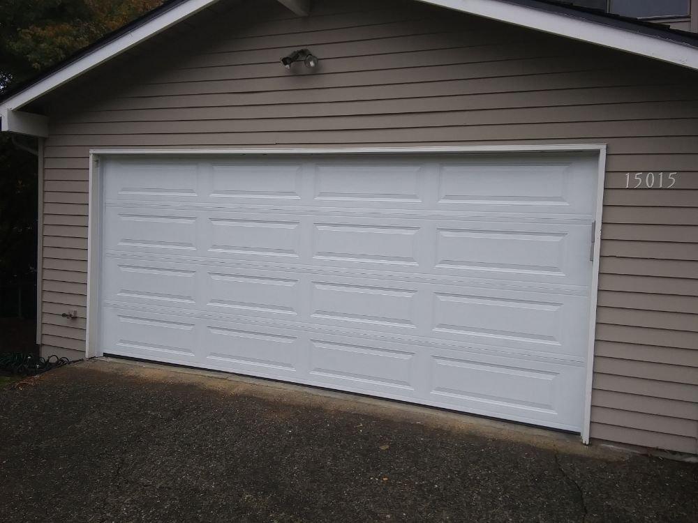 Dan's Garage Door Repair & Services