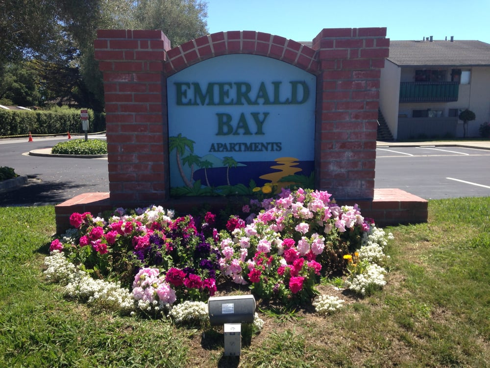 emerald bay apartments emerald bay apartments wohnung 2500 soquel dr santa 30068