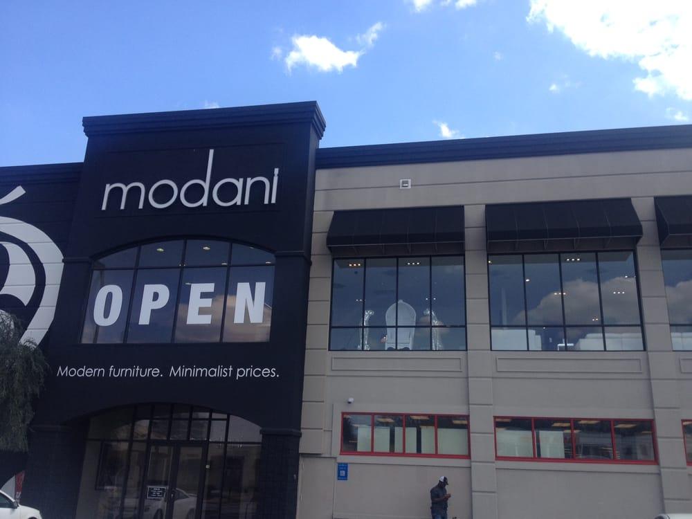 Modani furniture atlanta photos reviews
