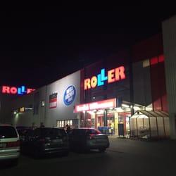 Roller Furniture Stores Am Stichkanal 11 Steglitz Berlin