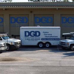 Discount Garage Doors Inc - 15 Photos - Garage Door Services - 1645 on discount home decor, discount vinyl siding, roller doors, discount electronics, painted barn doors,