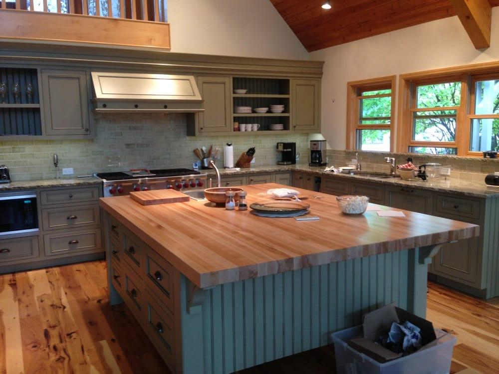 palomba custom woodworking m bel 1655 martin ln jackson wy vereinigte staaten. Black Bedroom Furniture Sets. Home Design Ideas