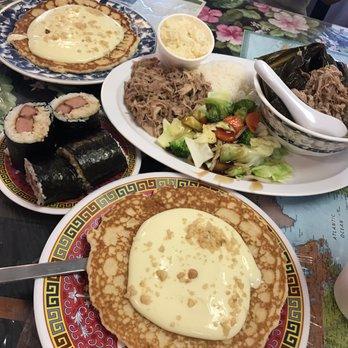 Aloha Food Factory 1719 Photos 1057 Reviews Hawaiian 2990 W