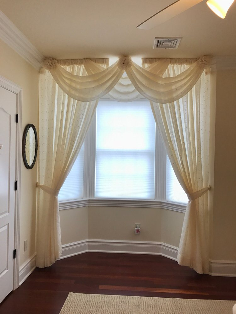 united go elsewhere photo business yelp states photos seriously ny to o take staten your biz of island blinds