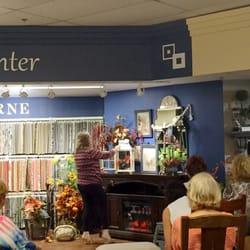 Photo Of Furniture Mall Of Kansas   Topeka, KS, United States