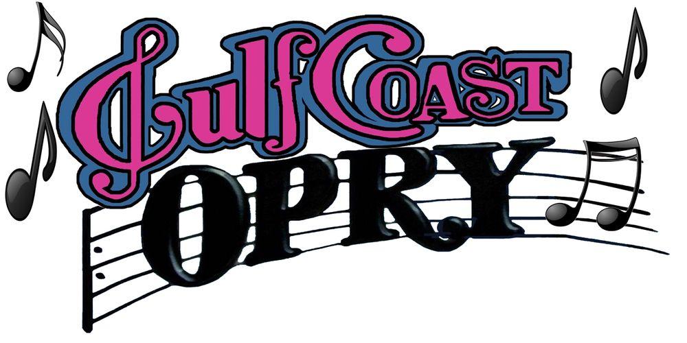 Gulf Coast Opry: 5104 Hwy 43, Satsuma, AL