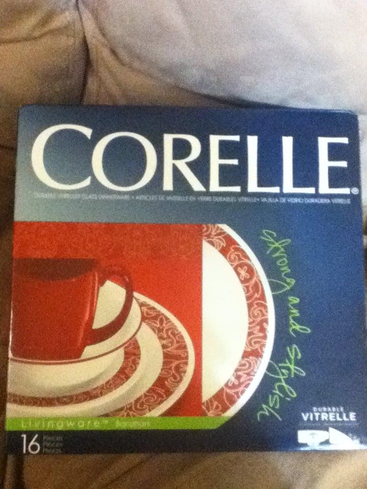 Corningware corelle revere factory store printable coupons