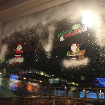 Is Chilis Open On Christmas.Chili S 902 Photos 563 Reviews American Traditional