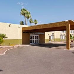 Photo Of Travelodge Casa Grande Eloy Az United States