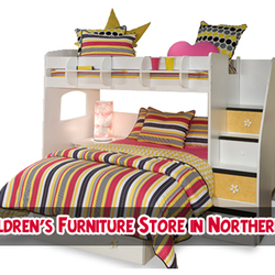 Kiddie World Center Closed 22 Reviews Furniture