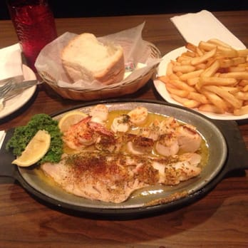 Syracuse Ny United States Seafood Broiled Deliciousness Luigi S Restaurant Order Food Online 21 Photos 31 Reviews