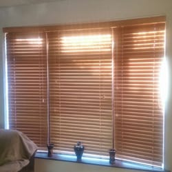 ournew all garden blinds that arereceived this hover showroomin dorset bargain home dorchester images shutters discounton weeksof fittedwithin bargainblinaavisit and in advert