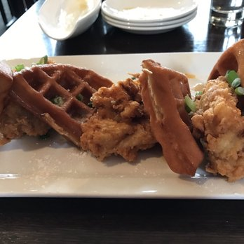 Peachtree Southern Kitchen Reviews