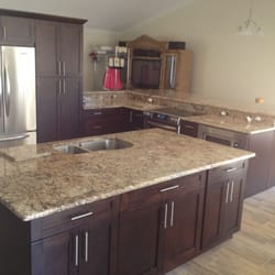Superieur Photo Of King Of Kitchen And Granite   West Palm Beach, FL, United States