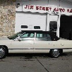 Jim Berry Auto Sales 10 Photos Car Dealers 3029 S Lafountain