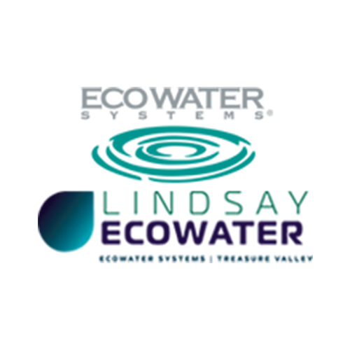 Lindsay Ecowater: 2452 SW 4th Ave, Ontario, OR