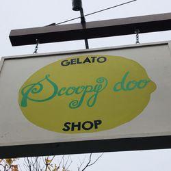Scoopy Doo Gelato Shop - 51 Photos & 39 Reviews - Gelato - 725