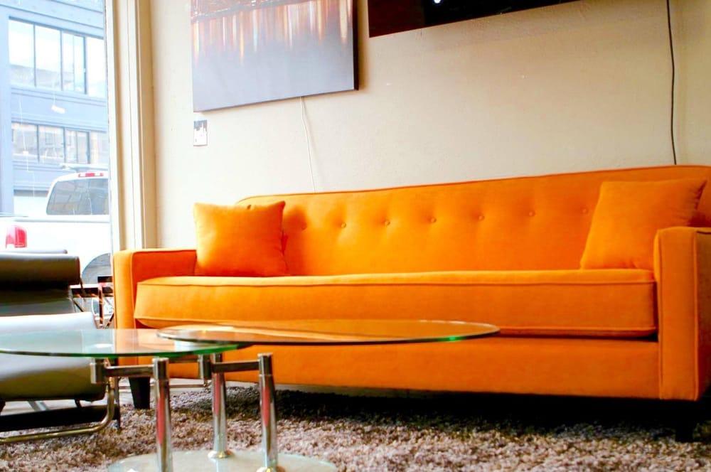 Zozi S Loft 177 Photos Amp 150 Reviews Furniture Stores