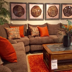 Photo Of Naturwood Home Furnishings   Rancho Cordova, CA, United States.  Lots Of