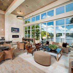 Photo Of The Quaye At Palm Beach Gardens   Palm Beach Gardens, FL, United