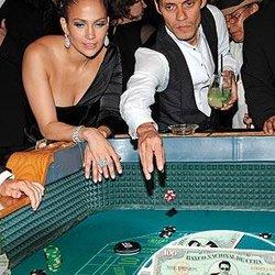 Casino ny party california casino in