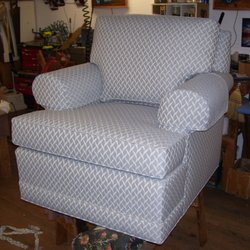 Thomas Upholstery Studio Get Quote Furniture Reupholstery 996