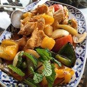 Thai Chili - Order Food Online - 65 Photos & 43 Reviews - Thai ...