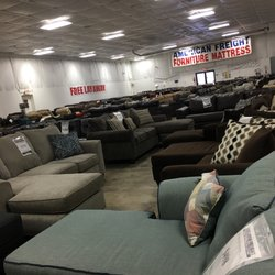 Photo Of American Freight Furniture And Mattress   Mishawaka, IN, United  States