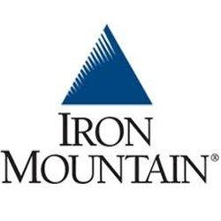Yelp Reviews for Iron Mountain - Omaha - (New) Shredding Services