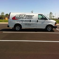 Photo Of S J Carpet Care Oswego Il United States