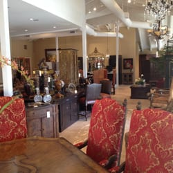 bain interiors home consignment gallery closed 11 reviews furniture stores 16783. Black Bedroom Furniture Sets. Home Design Ideas
