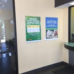 Cash flow statement loan repayment photo 7